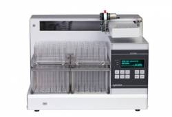 ECF2096 Fraction Collector