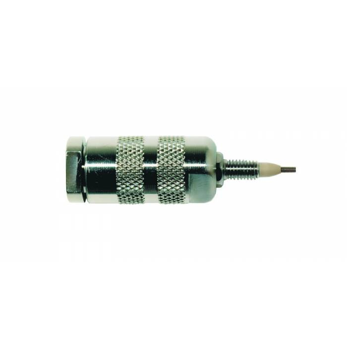 SecurityGuard Kit - Guard Cartridge Holder   ECOM spol  s r o