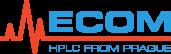 ECOM | HPLC from Prague